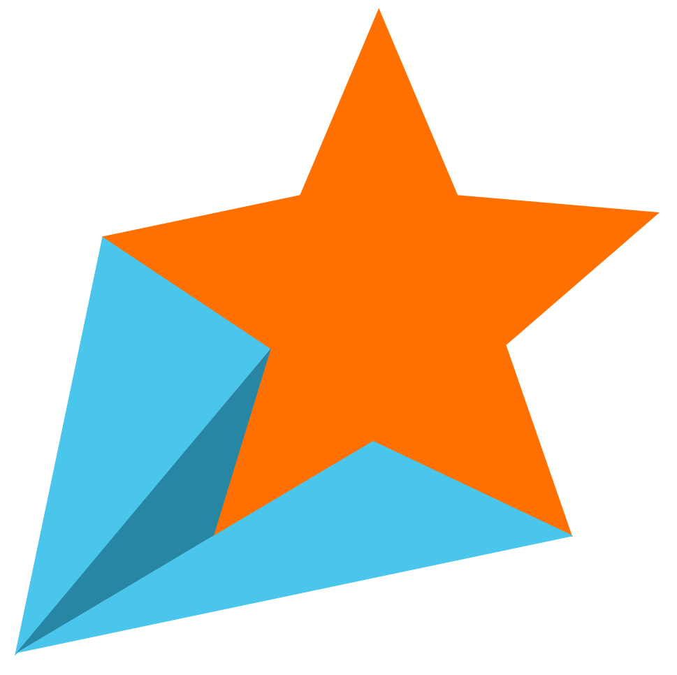 Star Clipart (2234) Free Clipart Images — Clipartwork.
