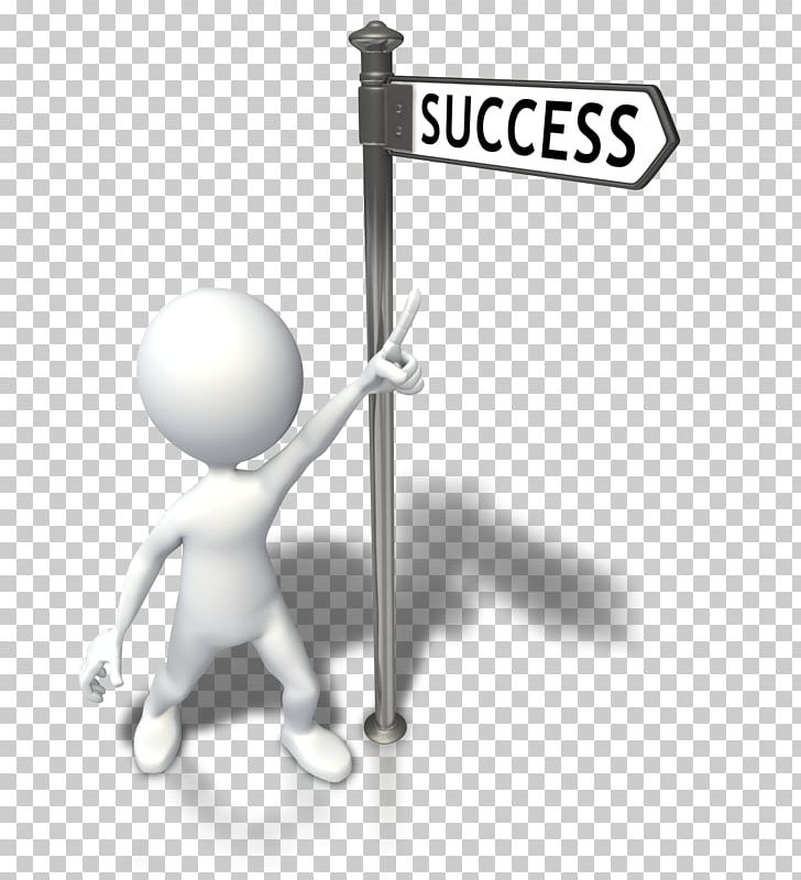 Stick Figure Animation PNG, Clipart, 3d Computer Graphics, Angle.