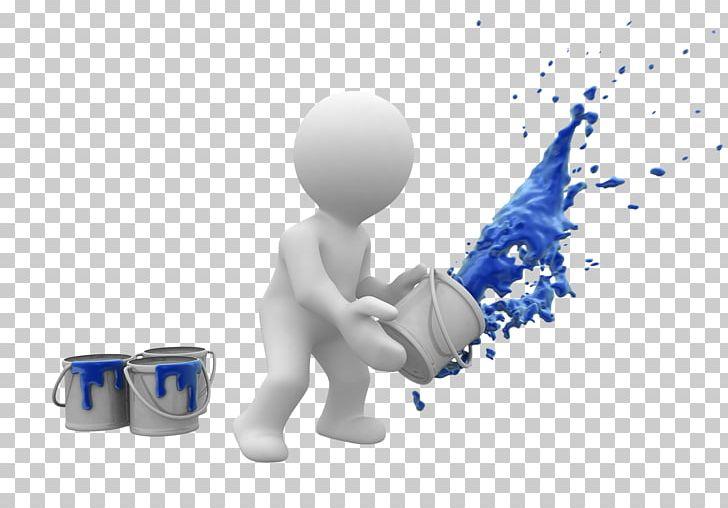 Animation 3D Computer Graphics Stick Figure PNG, Clipart, 3d.