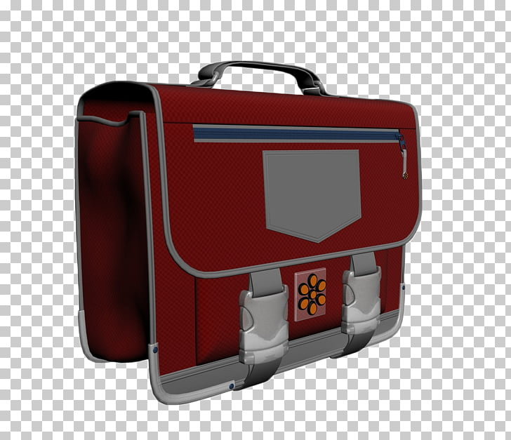 Hand luggage Baggage Suitcase, Beautifully luggage bag 3D.