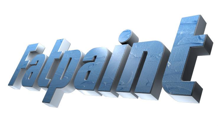 Free Logo Maker Online.