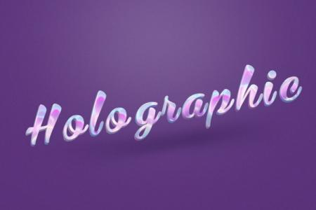 Text effects online, Make text logo free, online Text Generator.