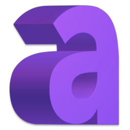 Aurora 3D Text & Logo Maker 1.44.09 Free Download for Mac.