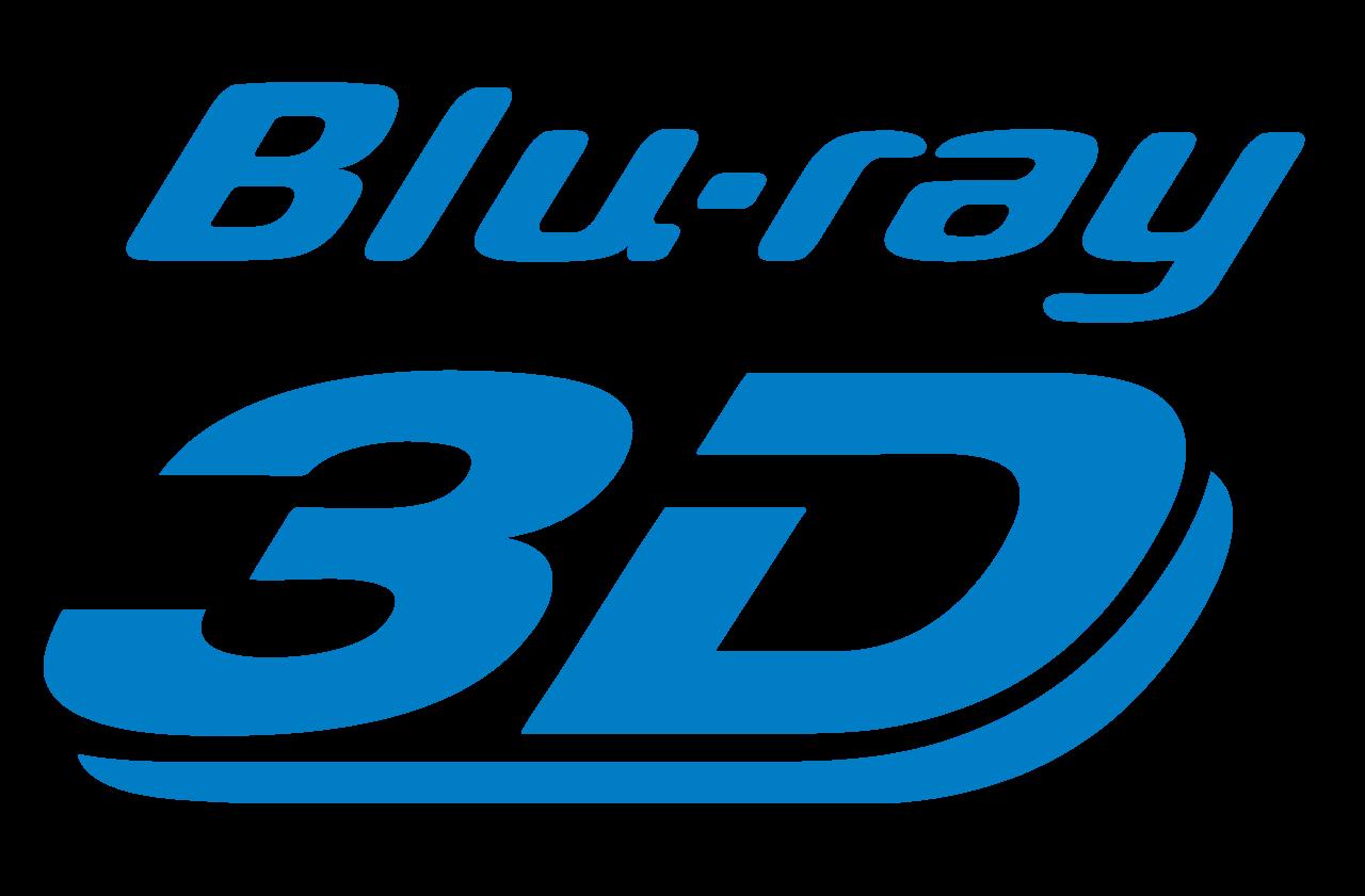 File:Blu ray 3d (logo).svg.