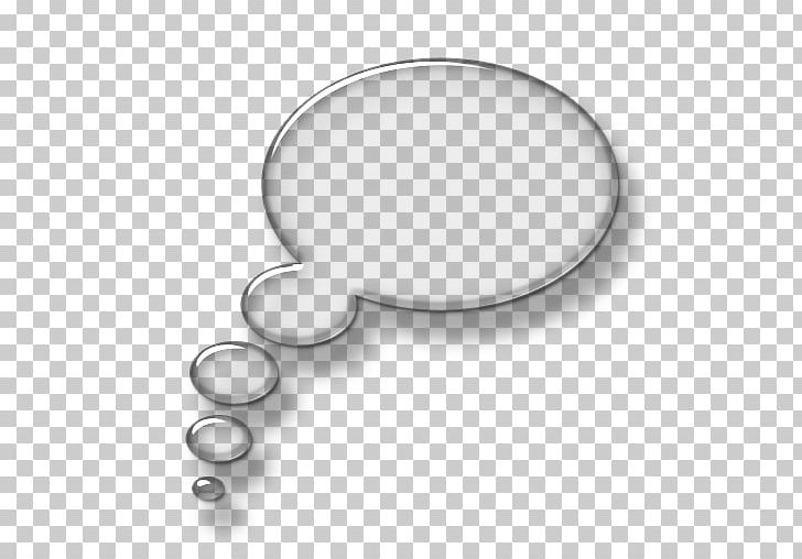 Speech Balloon PNG, Clipart, 3d Computer Graphics, Black And.