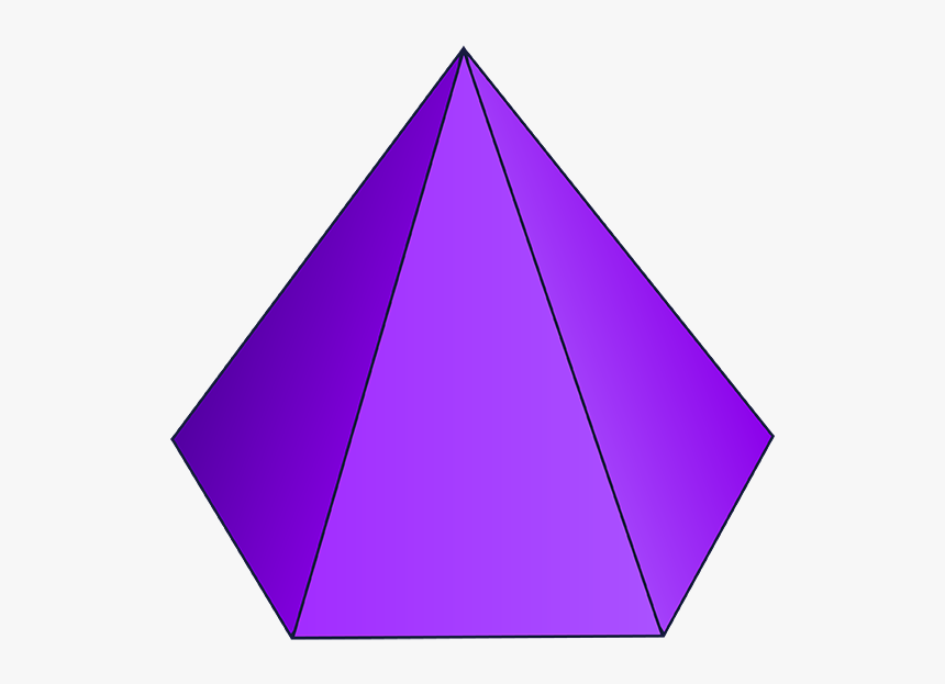 Cube Clipart 3d Cone Shape.