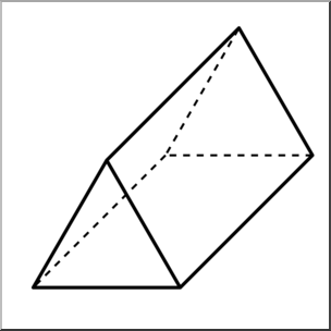 General : Help With Symmetry Elements Please!.