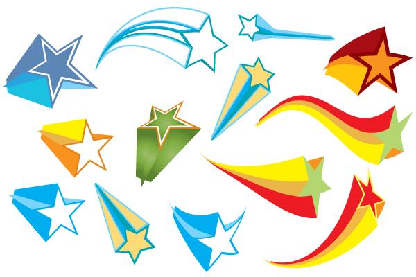 Free Free 3d Vector Art, Download Free Clip Art, Free Clip.