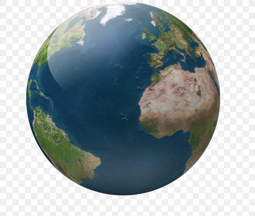 Earth Globe Clip Art, PNG, 1002x849px, 3d Computer Graphics.