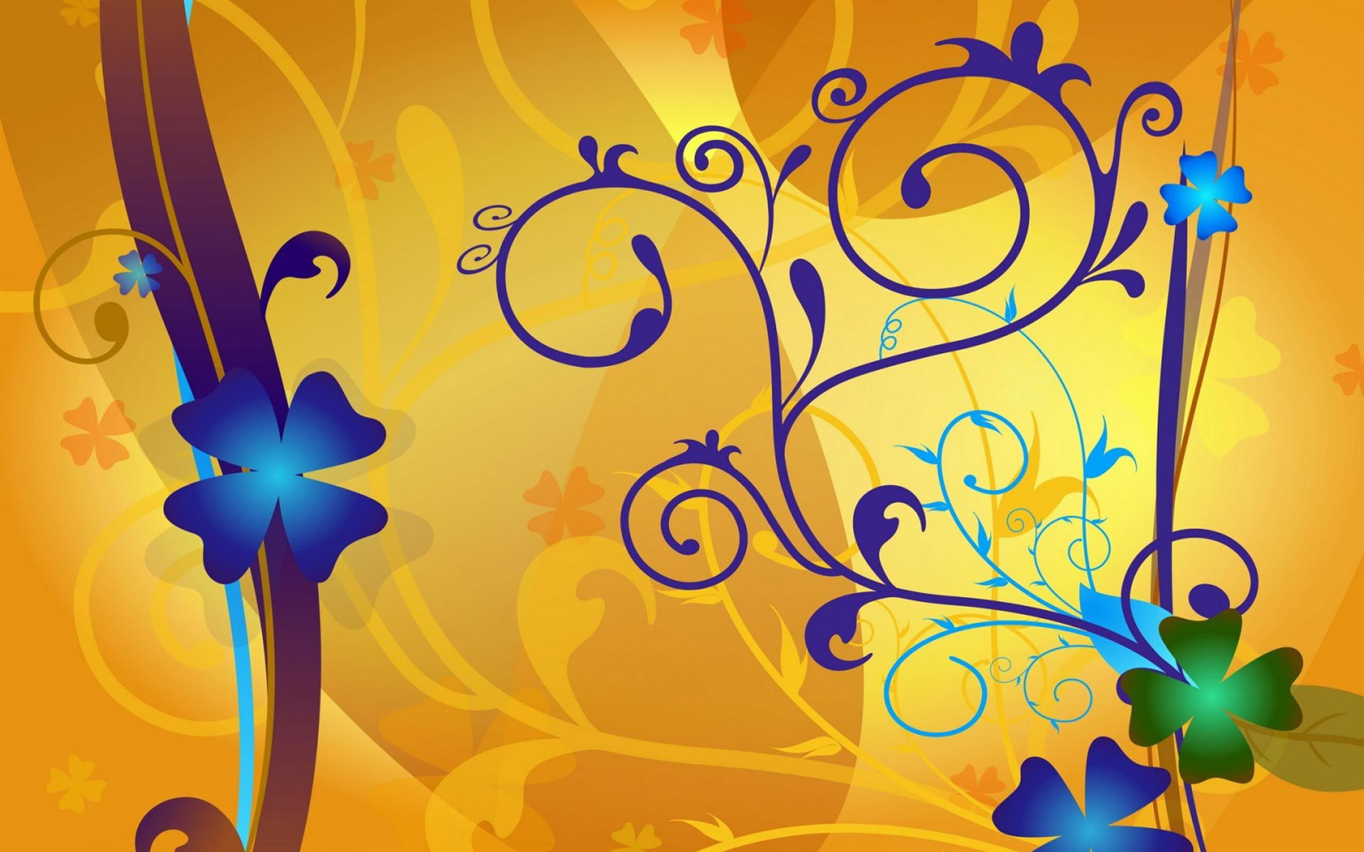 Clipart Wallpapers Group (80+).