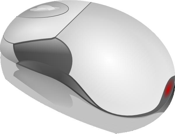3d Computer Clipart.