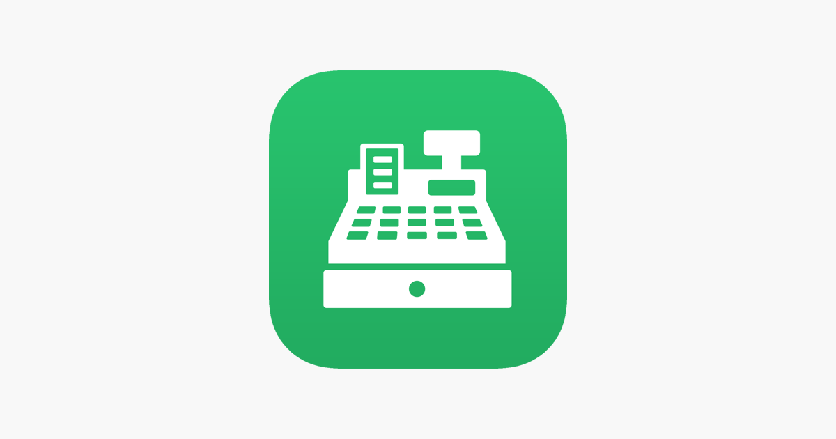 3dcart POS: Point of Sale iPad on the App Store.