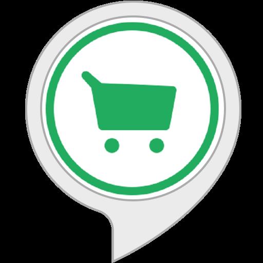 Amazon.com: 3dcart: Alexa Skills.