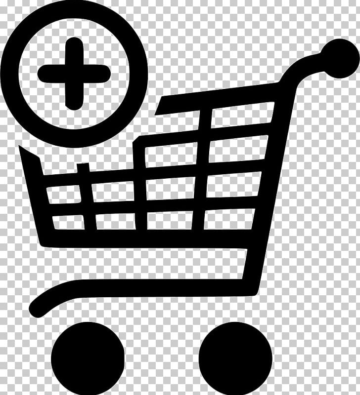 Shopping Cart Software Online Shopping E.
