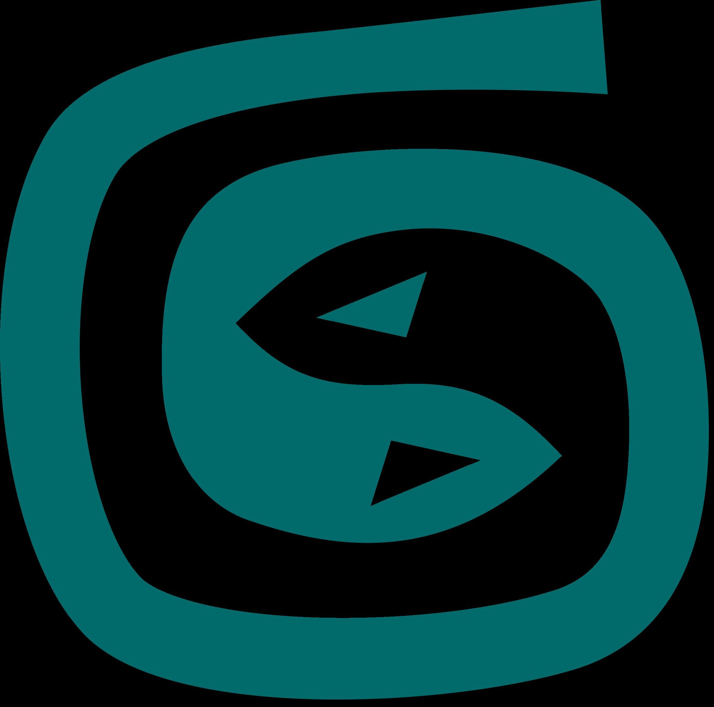 3ds Max Logo PNG Transparent & SVG Vector.