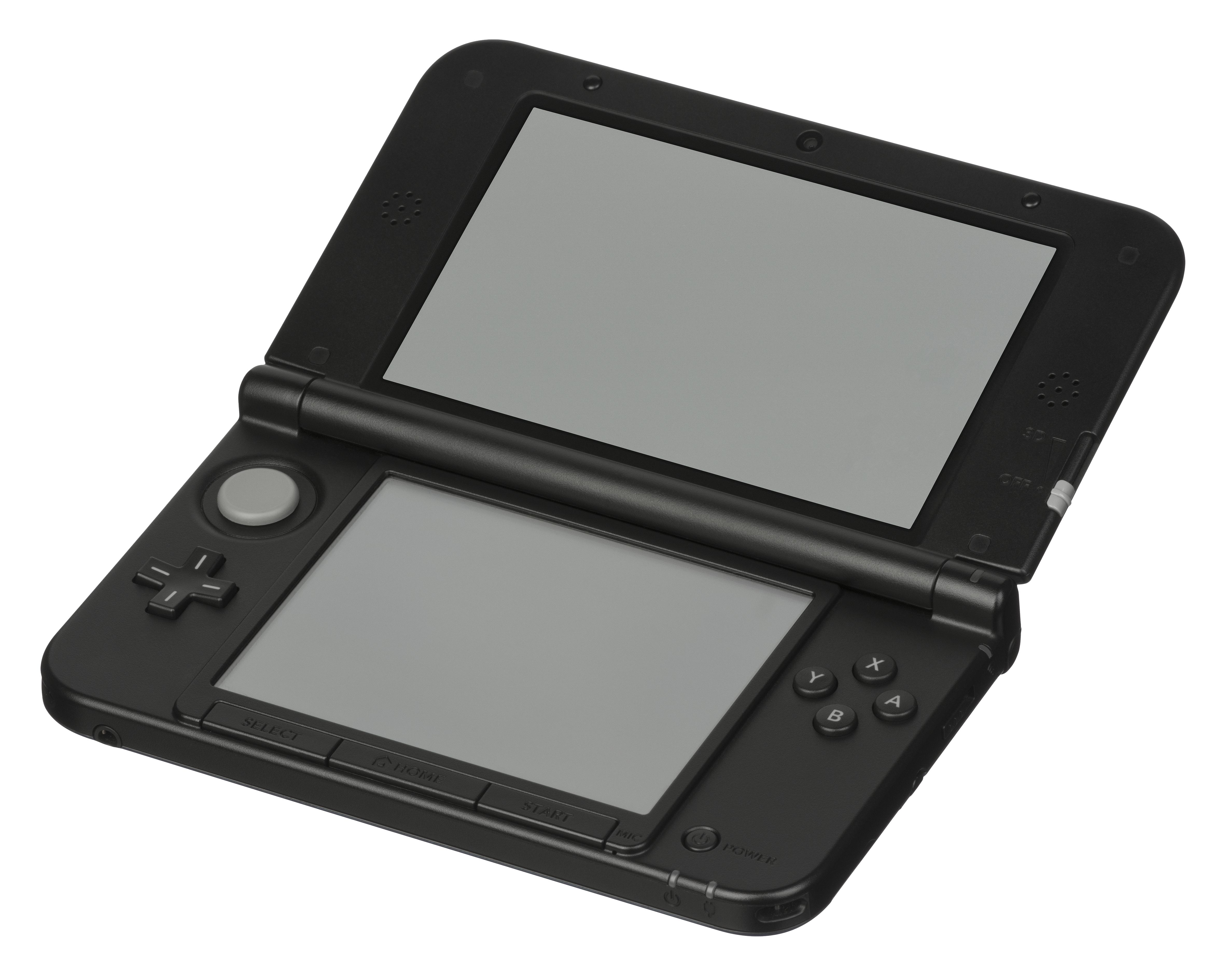 File:Nintendo.
