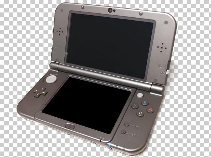 New Nintendo 3DS Nintendo 3DS XL Nintendo DS PNG, Clipart, 3 Ds, 3.