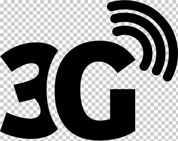 Mobile Phones 3G Mobile phone signal 4G Mobile technology.