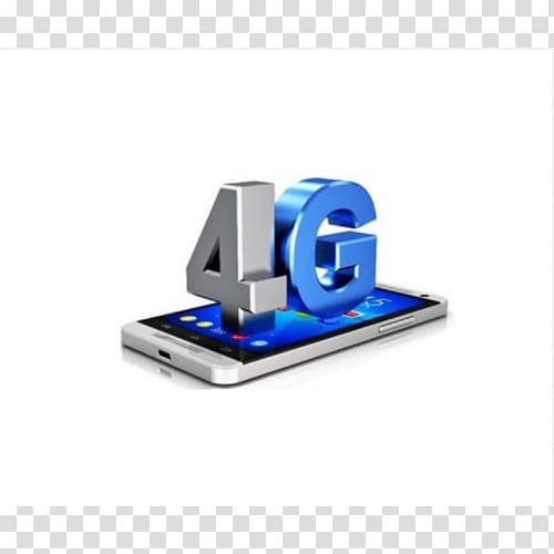 4G LTE 3G Internet access 2G, January 11 2017 transparent.