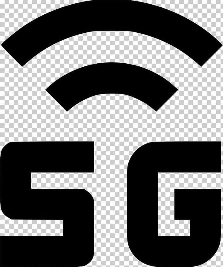 5G 3G Computer Icons Symbol 4G PNG, Clipart, 3gpp, Angle.