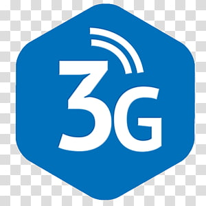 G icon, 4G Mobile Phones LTE 3G 2G, signal transparent.