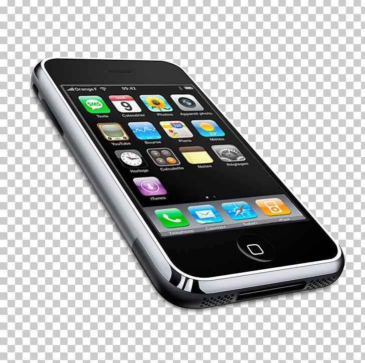 IPhone 3G Icon PNG, Clipart, Apple, Electronic Device.