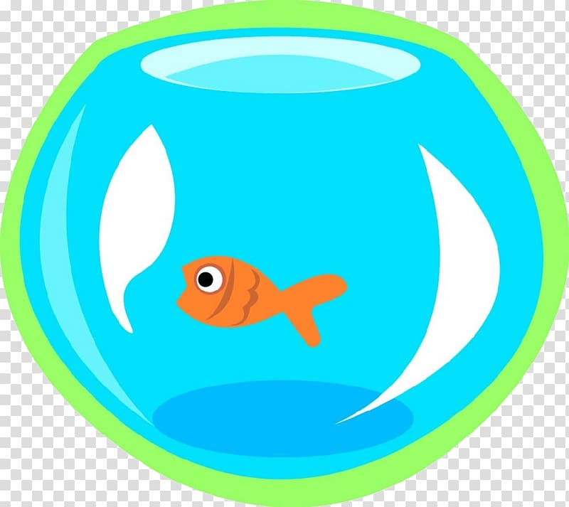 Goldfish Aquarium , Goldfish fish tank transparent.