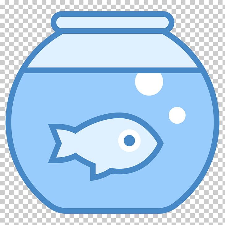 Goldfish Angelfish Aquarium Computer Icons , fish tank PNG.