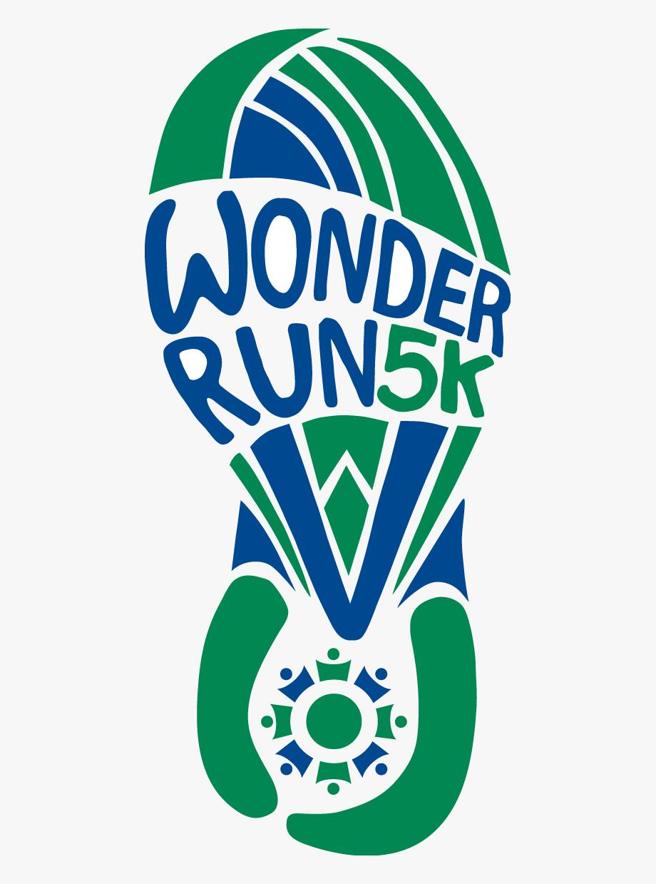 Fun Run Logos, Cliparts & Cartoons.