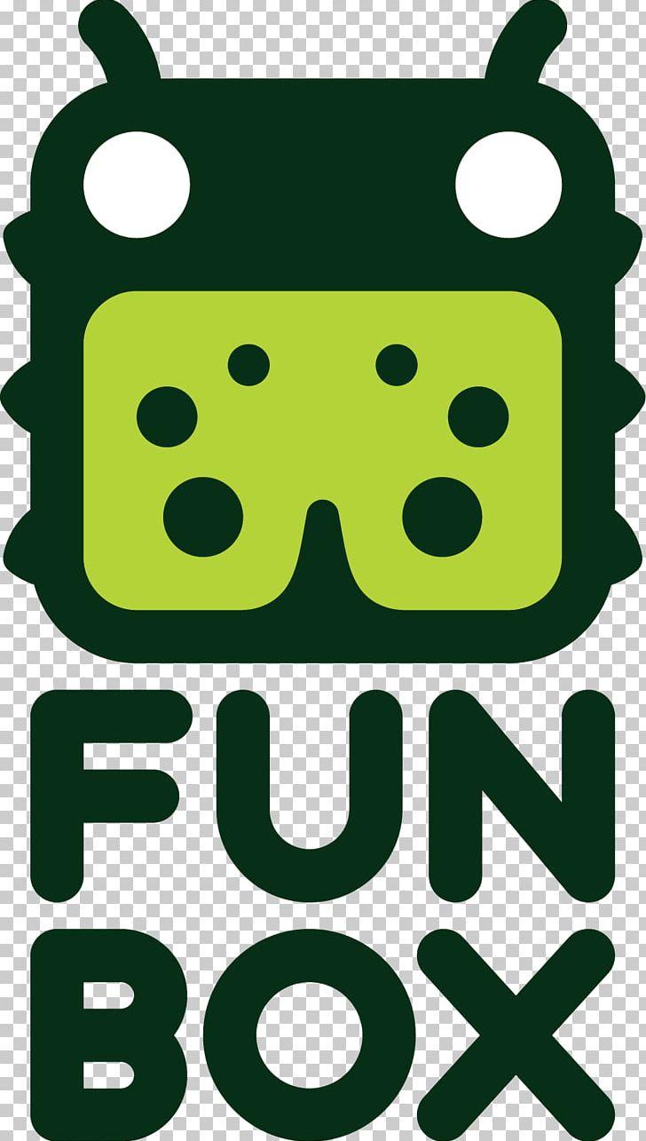 Great Midlands Fun Run Waynesboro PNG, Clipart, Area.