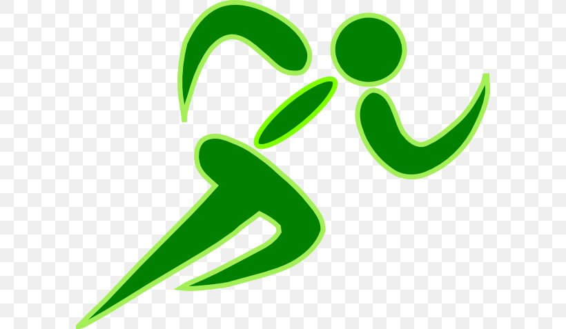 Fun Run Running 10K Run Racing 5K Run, PNG, 600x477px, 5k.