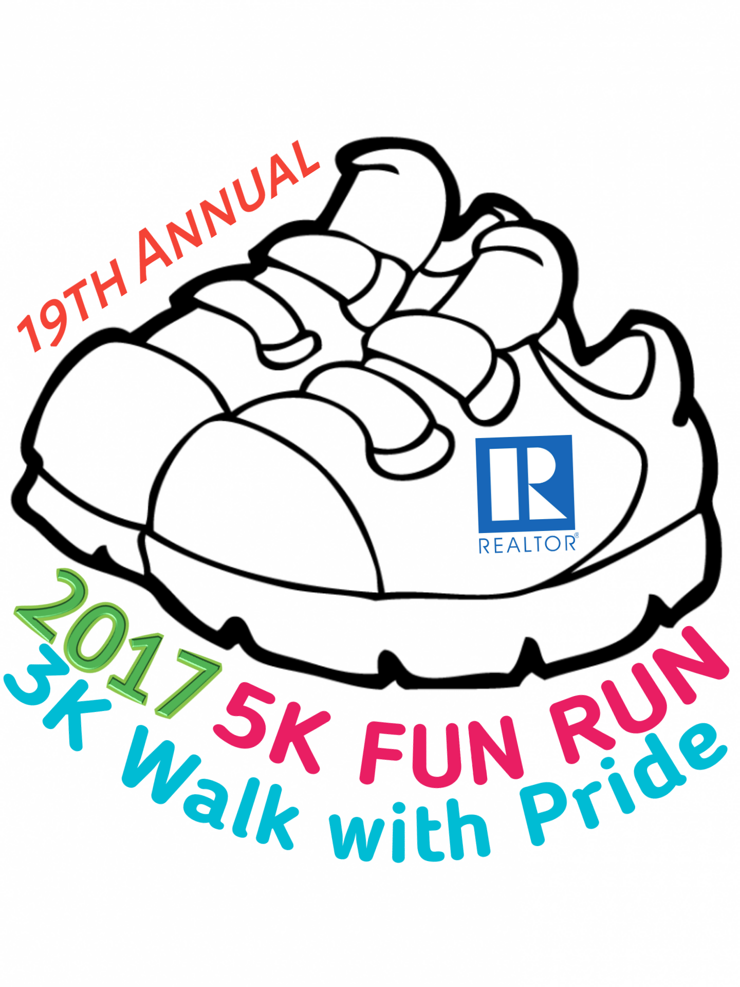 3k fun run clipart free, Free Download Clipart and Images.