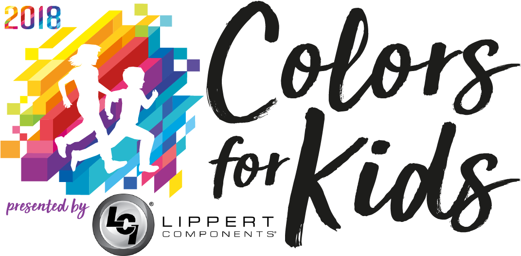 Colors For Kids Great.