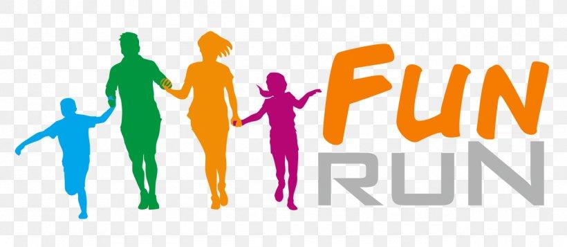 Fun Run 5K Run Running Racing 10K Run, PNG, 1276x557px, 5k.