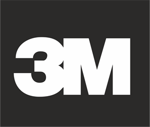 3M Logo Vector (.CDR) Free Download.