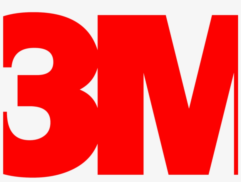 3m Logo Png Transparent.