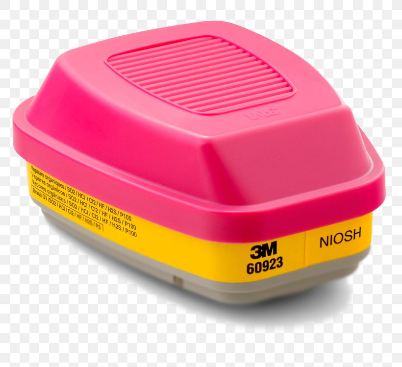 Acid Gas Cartridge 3M Respirator, PNG, 800x749px, Acid Gas.