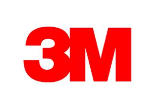 File:3M Logo.png.