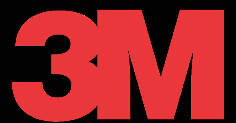 3m Logo Png (103+ images in Collection) Page 1.
