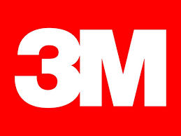3m Logo Png (103+ images in Collection) Page 2.