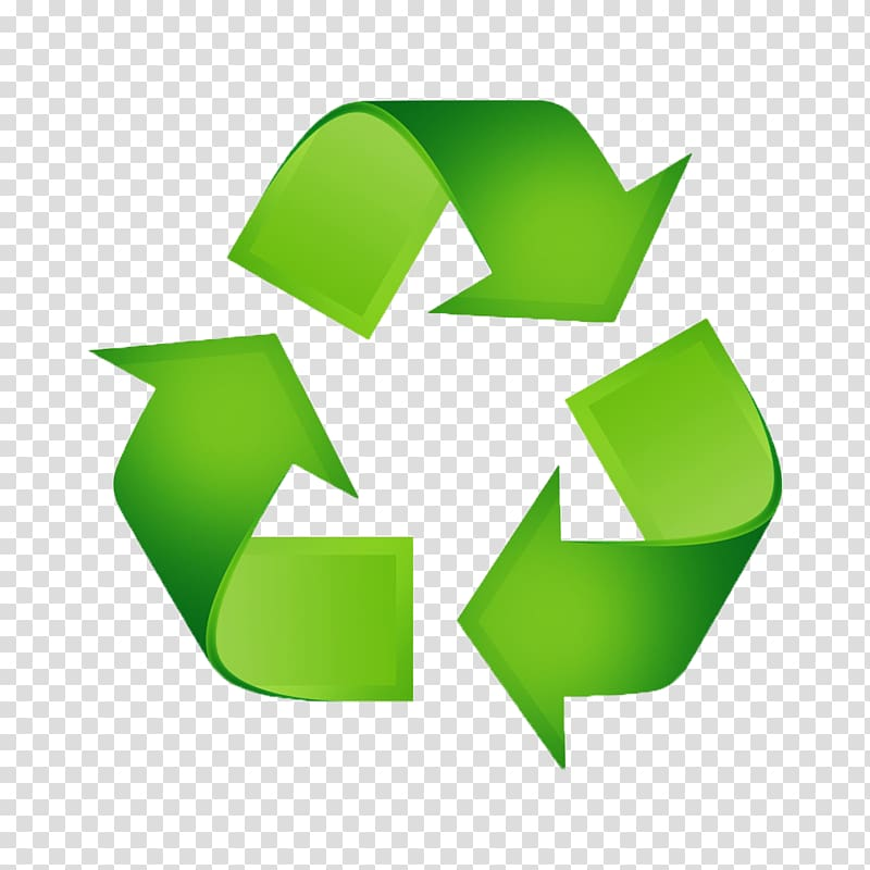 Recycling symbol Recycling codes Reuse plastic, 3r.
