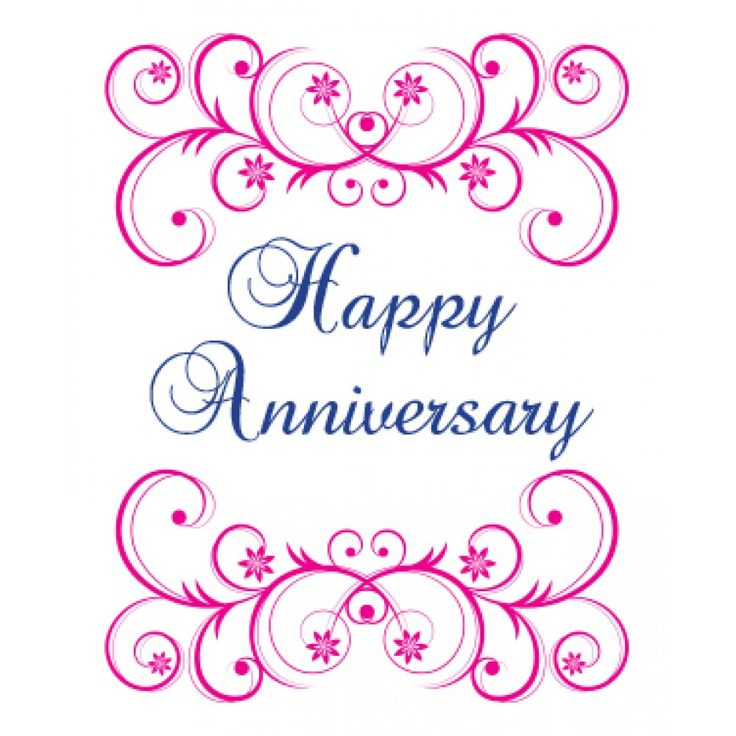 Happy anniversary download wedding clip art free 3 2.