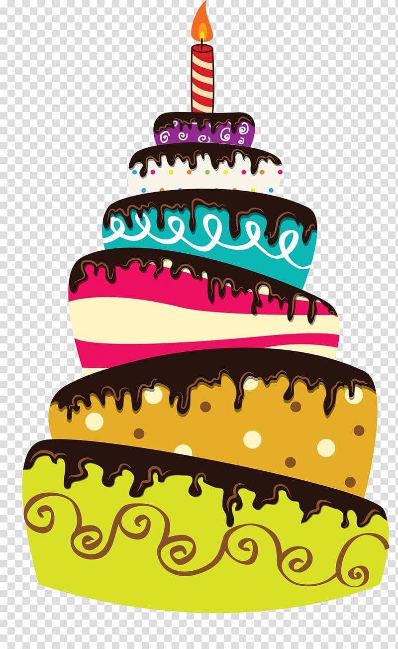 Torte Sponge cake Buttercream Delivery, 3rd birthday.