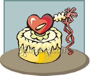 3rd Birthday Cake.