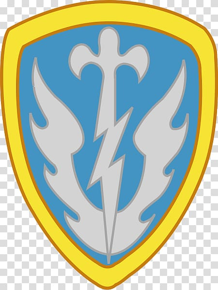 Fort Hood 504th Military Intelligence Brigade Military.