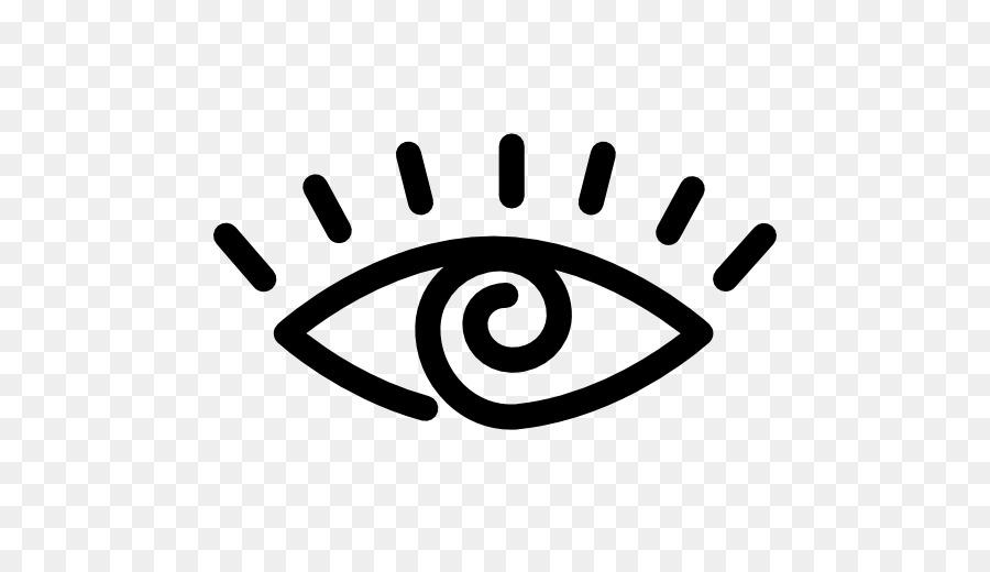 Third Eye Png & Free Third Eye.png Transparent Images #25028.