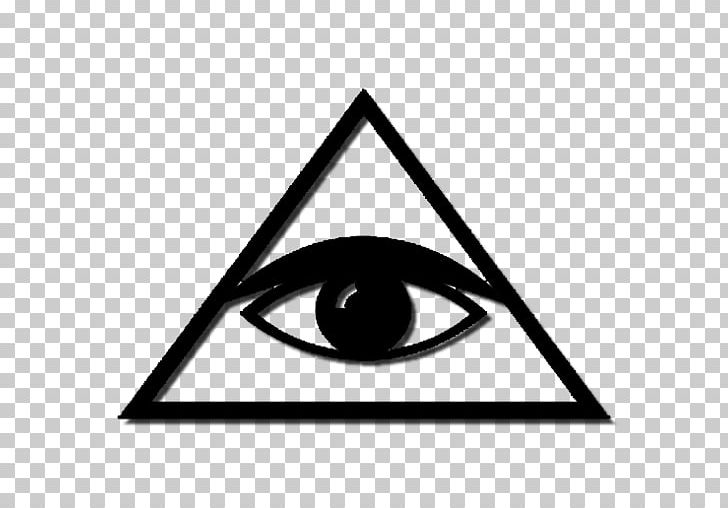 Eye Of Providence Symbol Third Eye Computer Icons PNG, Clipart.