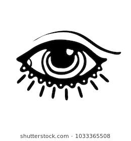 Third eye clipart » Clipart Station.