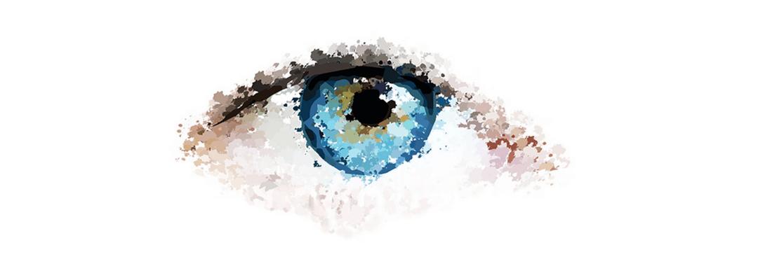 Third Eye Png (+).