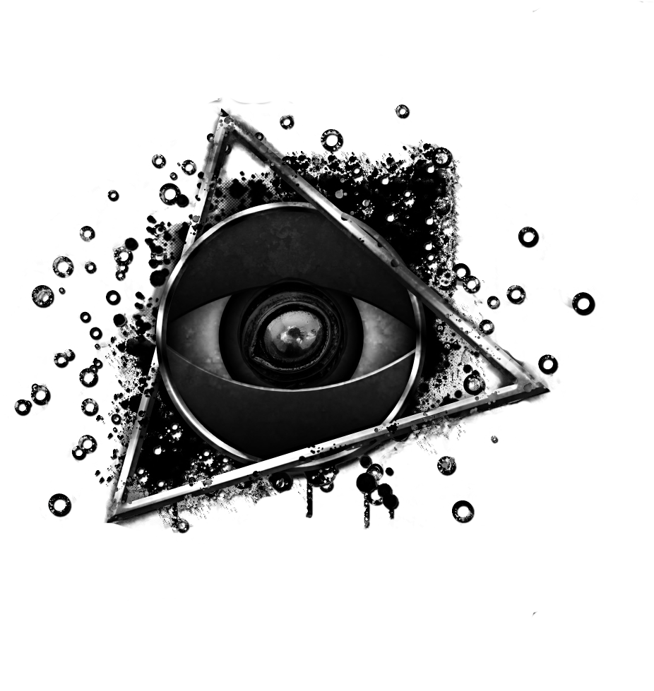Download 3rd Eye Perceptions.